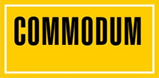 Commodum Audit Ltd Logo
